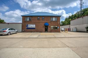 Photo of Simply Self Storage - Cincinnati, OH - Moellering Ave