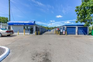 Photo of Simply Self Storage - South High St