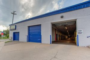 Photo of Simply Self Storage - Minneapolis, MN - Hiawatha Ave