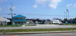 Photo of Secure Self Storage - Rehoboth Beach