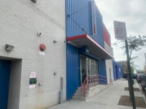 Photo of Secure Self Storage - Coney Island