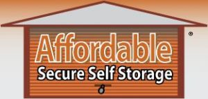 Photo of Affordable Secure Self Storage - Citrus Springs
