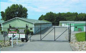 Photo of Geauga Self Storage
