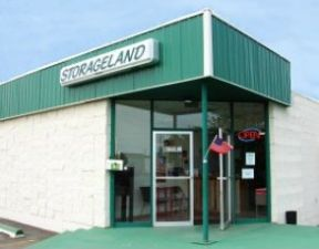Photo of Storageland - Kennewick