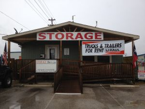 Photo of Storage Town USA - Liberty Hill