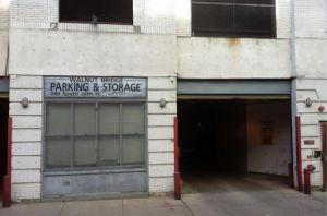 Photo of Walnut Bridge Parking & Storage