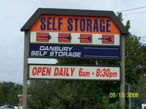 Mill Plain Self Storage Lowest Rates Selfstorage Com