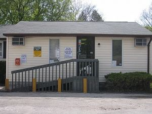 Photo of Port Huron Self Storage