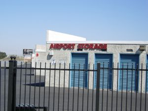 Photo of Airport Storage, LLC