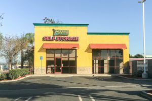 Photo of Storage Outlet - Fullerton