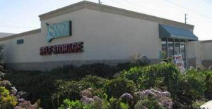 Photo of Storage Outlet - Huntington Beach