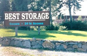 Photo of Best Storage Midtown