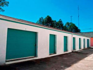Photo of Horizon Self Storage - Panama City Beach ONLY 1 UNIT AVAILABLE