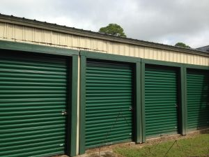 Photo of Horizon Self Storage - Callaway DISCOUNTED RATES EVERYDAY