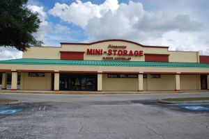 Photo of Kingsway Mini Storage