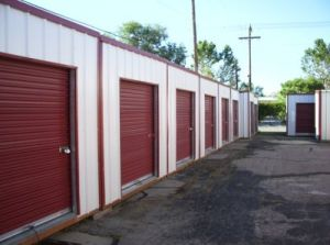 Merveilleux Gateway Storage U0026 Trucks. 523 W 200 N Salt Lake City ...