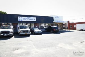 Photo of Omega Self Storage of Lynbrook