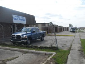 Photo of Carrollton Self Storage
