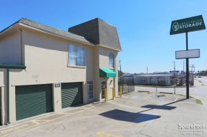 Photo of Great Value Storage - Northwest Houston, Wirt