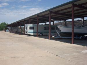 Access Storage of Muskogee