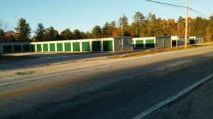 Photo of JMC Self Storage - Brownfield