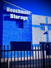 Photo of Beechmont Storage