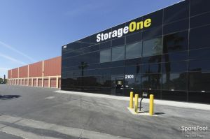 Perfect Nearby Storage Facilities