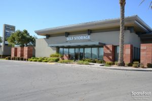 Photo of StorageOne - Flamingo