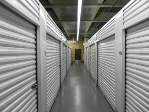 Photo of Storage King USA - Lancaster