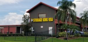 Photo of Storage King USA - Dundee