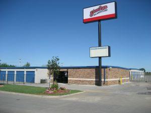 Photo of Storage Oklahoma #2 - Moore, OK