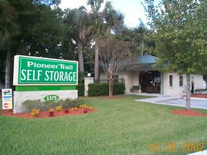 Photo of StorQuest - New Smyrna Beach/Pioneer