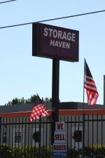 Photo Of Storage Haven