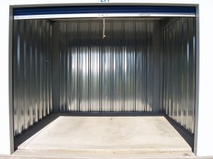 Photo of Southern Illinois Storage