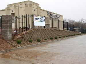 Photo of Simply Self Storage - Kansas City, KS - 130th St