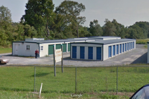 Photo of Economy Self Storage #2 - Kingsbury - Fort Ann - Hudson Falls - White Hall - Granville - Queensbury