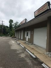 Photo of Pittsburgh Self Storage Thompson Run