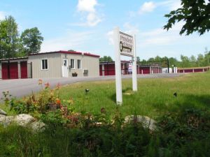 Photo of Pittsfield Self Storage