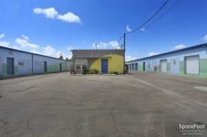 Looking for Storage Near You in Missouri City, TX? - SelfStorage.com