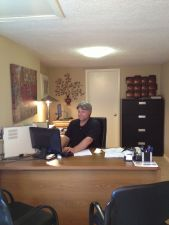 Photo of Conroe Self Storage LLC