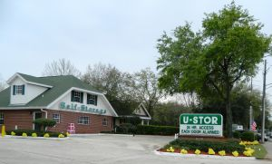 Photo of U-Stor Mandarin