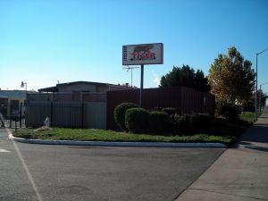 Photo of Tiger Self Storage - Sacramento - 8530 Gerber Road