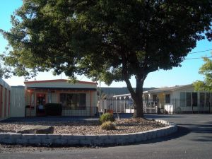 Photo of Tiger Self Storage - Sacramento - 8940 Alder Avenue