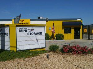 Photo of Space Bank Mini Storage - Ontario