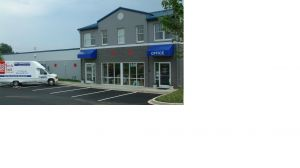 Photo of Self Storage Plus - Walkersville