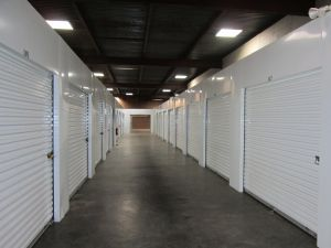 Photo of Wadesboro Self Storage