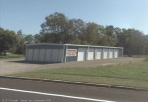 Photo of Harbor Road Storage - Route 12