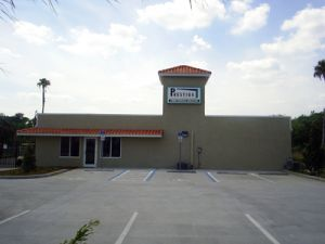 Photo of Prestige Self Storage