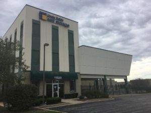 Photo of Life Storage - Orland Park
