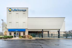 Photo of Life Storage - Orland Park